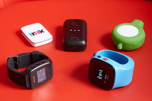 GPS-Devices-for-Kids-NW-G01