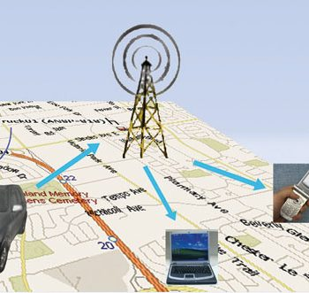 GPS-Vehicle-Tracking-System-How-Does-It-Work