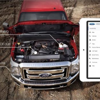 m-superduty-maintenance-connect-powered-by-telogis