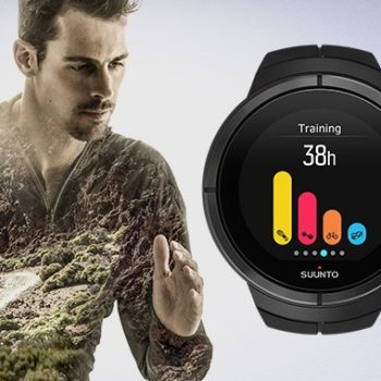 suunto-spartan-collection-570x380px-1